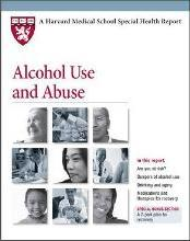 Alcohol Use and Abuse
