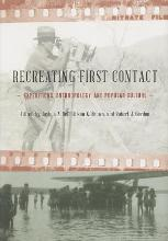 Reinventing First Contact