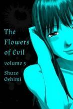 The Flowers of Evil: Vol. 5