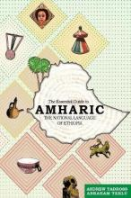 The Essential Guide to Amharic