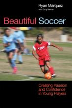 Beautiful Soccer