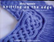 Knitting on the Edge