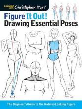 Figure it Out! Drawing Essential Poses