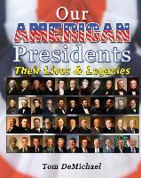 Our American Presidents
