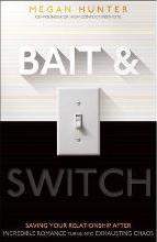 Bait & Switch