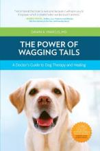 The Power of Wagging Tails