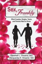 Sex, Frankly