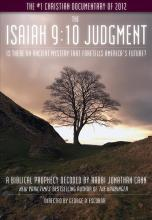 The Isaiah 9:10 Judgment