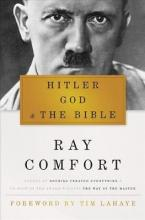 Hitler, God & the Bible
