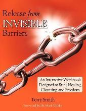 Release from Invisible Barriers