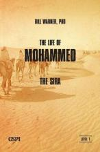 The Life of Mohammed