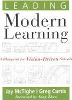 Leading Modern Learning