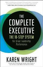 The Complete Executive