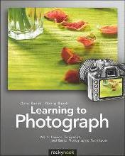 Learning to Photograph