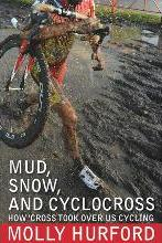 Mud, Snow, and Cyclocross