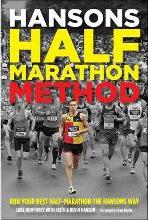 Hansons Half Marathon Method