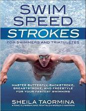 Swim Speed Strokes