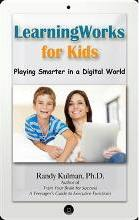 Playing Smarter in a Digital World