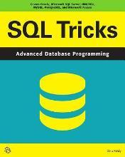 SQL Tricks (Advanced Database Programming)