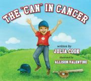"""The """"Can"""" in Cancer"""