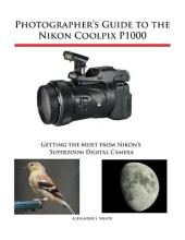Photographers Guide To The Panasonic Lumix Lx5 Pdf