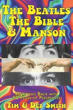 The Beatles, The Bible and Manson