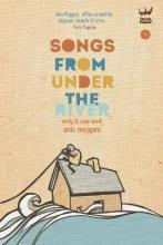 Songs from Under the River