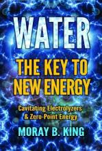 Water: the Key to New Energy