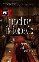 Treachery in Bordeaux