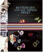 Butterflies and All Things Nice