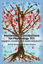 Humanistic Contributions for Psychology 101