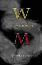 The Witch Market