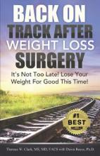 Back on Track After Weight Loss Surgery