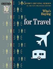 Who's Buying for Travel