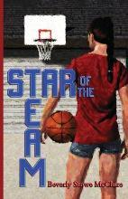 Star of the Team
