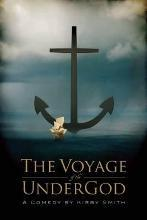 The Voyage of the UnderGod
