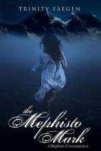The Mephisto Mark
