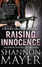 Raising Innocence: Book 3