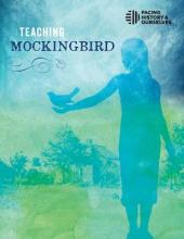 Teaching Mockingbird