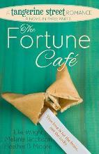 The Fortune Cafe