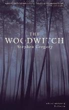 The Woodwitch (Valancourt 20th Century Classics)