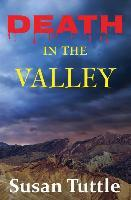Death in the Valley