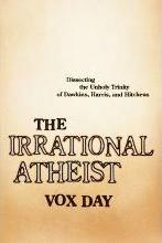 The Irrational Atheist