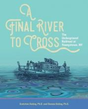 A Final River to Cross