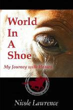 World in a Shoe