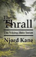 The Thrall