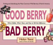 Good Berry Bad Berry