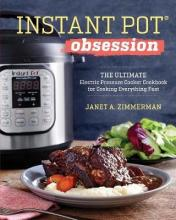 Instant Pot(r) Obsession