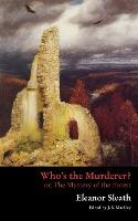 Who's the Murderer? or, The Mystery of the Forest