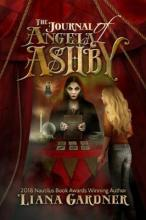 The Journal of Angela Ashby